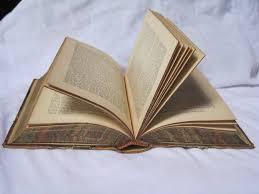 Book.photo